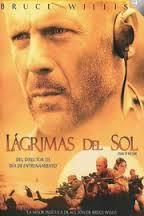 Lágrimas del Sol (USA, 2003)